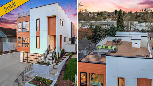 Event invitation grand opening of a fresh new modern view home in join bdr urban for a special grand opening event on saturday march 31st from 11am 7pm tour the newly completed capitol hill modern luxury home featuring stopboris Gallery