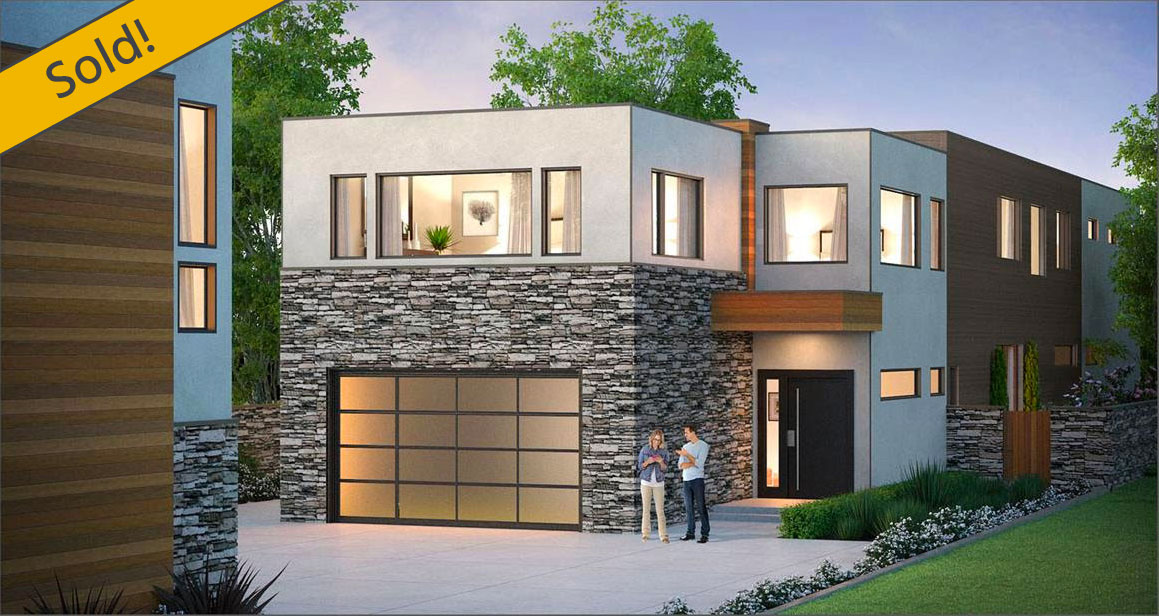 Bdr Fine Homes Announces The Start Of